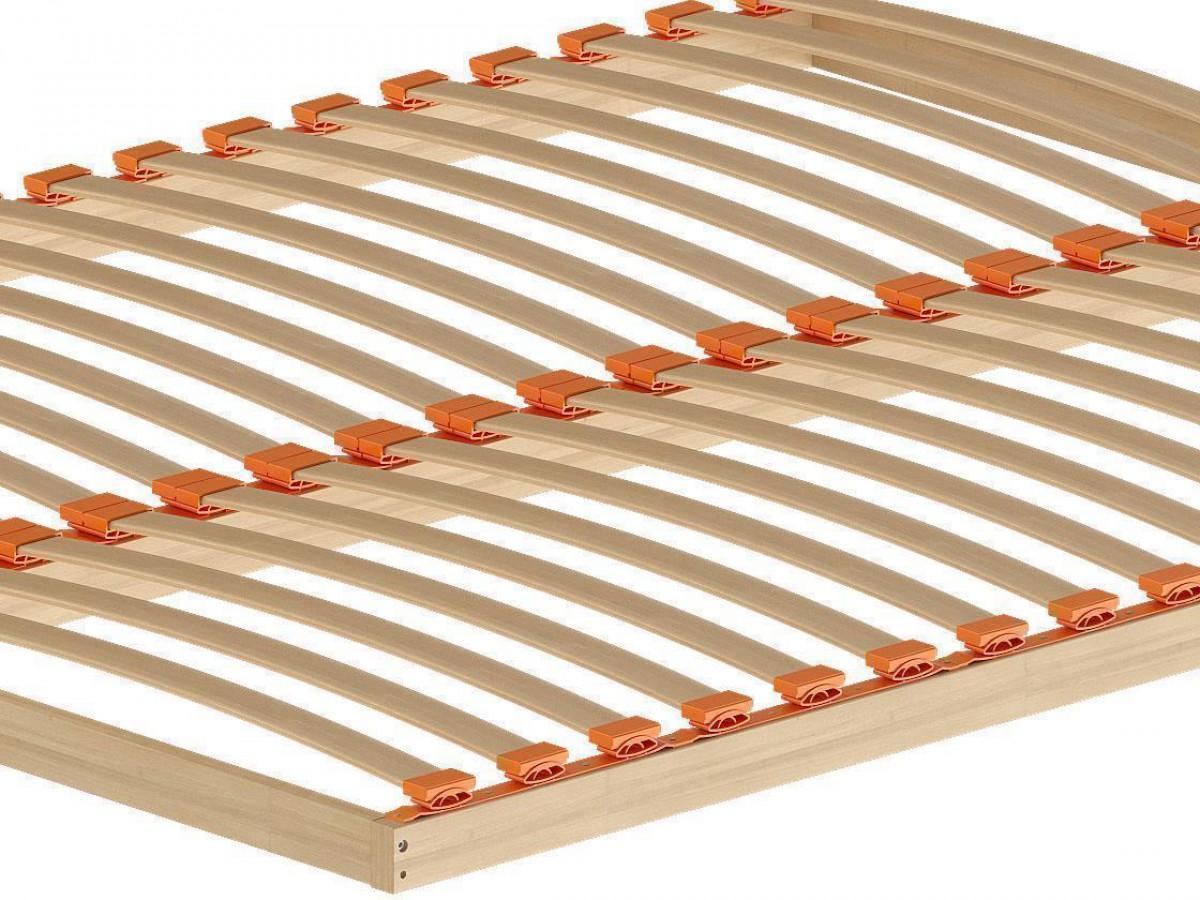 Murphy Beds Germany : Folding wall bed cm horizontalwhite white high glossy