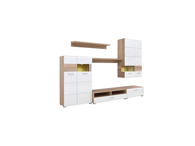 hd wallpapers wohnzimmer ausmalen welche farbe. Black Bedroom Furniture Sets. Home Design Ideas