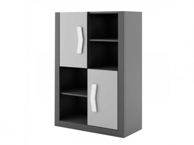 jugendzimmer f r m dchen jungen komplett set boomeran. Black Bedroom Furniture Sets. Home Design Ideas