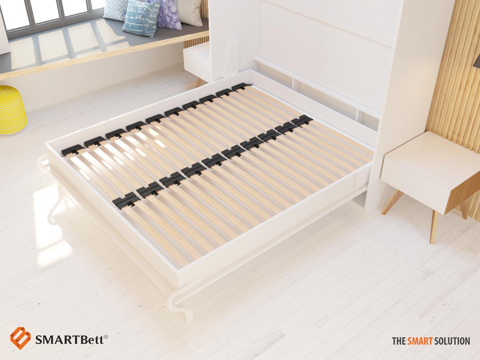 schrankbett 140x200 selber bauen bett selber bauen with. Black Bedroom Furniture Sets. Home Design Ideas