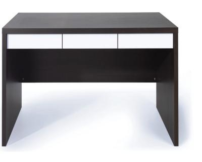b rom bel g nstig b roausstattung bs moebel. Black Bedroom Furniture Sets. Home Design Ideas