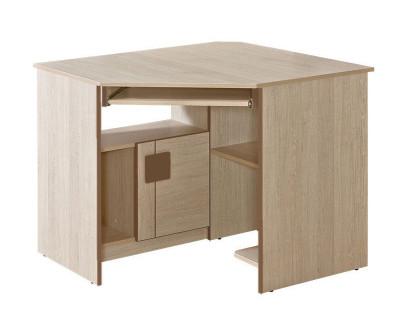 kinderm bel kinderzimmer m bel bs moebel. Black Bedroom Furniture Sets. Home Design Ideas