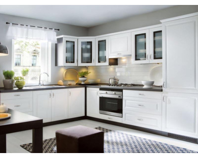 k chenzeile hier g nstig kaufen bs moebel. Black Bedroom Furniture Sets. Home Design Ideas