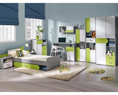 katalog a z. Black Bedroom Furniture Sets. Home Design Ideas