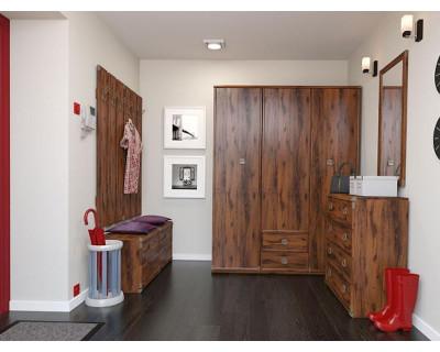 wohnbereiche. Black Bedroom Furniture Sets. Home Design Ideas