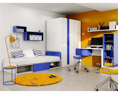 kinderm bel kinderzimmer m bel bs moebel. Black Bedroom Furniture Sets. Home Design Ideas