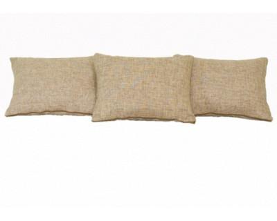 schlafwelt seite 3. Black Bedroom Furniture Sets. Home Design Ideas