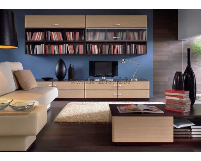 wohnzimmer m bel einrichtung g nstig bs moebel. Black Bedroom Furniture Sets. Home Design Ideas