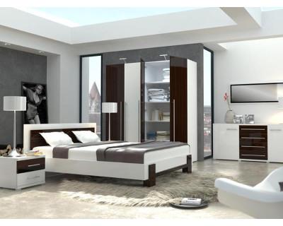 wohnbereiche 90. Black Bedroom Furniture Sets. Home Design Ideas