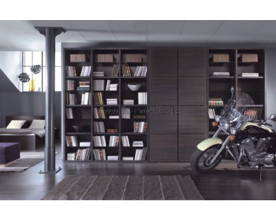 Schr�nke & Highboards