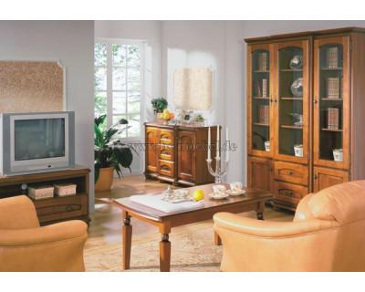 wohnzimmer m bel einrichtung g nstig bs moebel. Black Bedroom Furniture Sets. Home Design Ideas