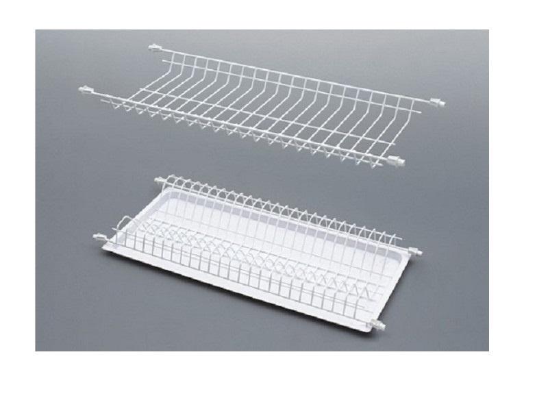 abtropfgestell standart zum k chenschrank 60 cm 7 25. Black Bedroom Furniture Sets. Home Design Ideas