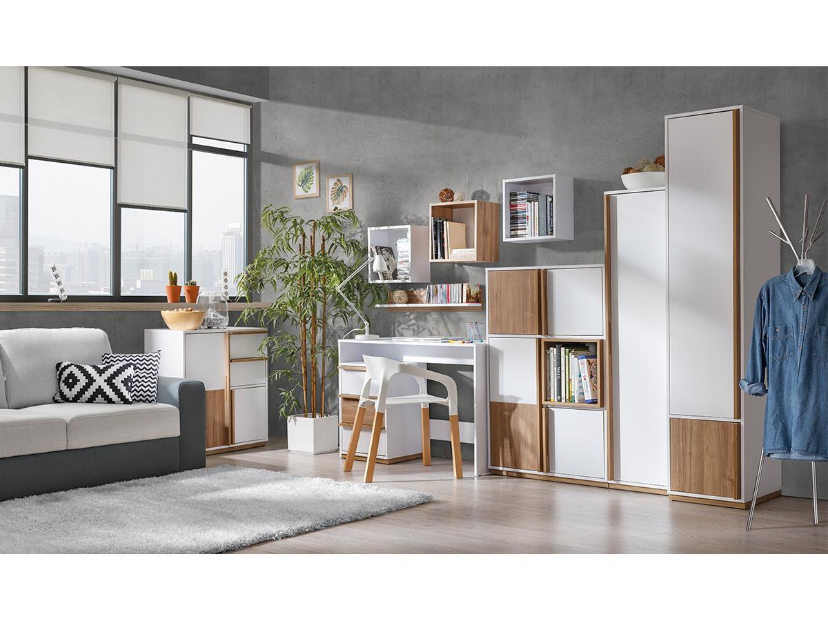 Niedlich Büromöbel Set Günstig Galerie - Die Schlafzimmerideen ...