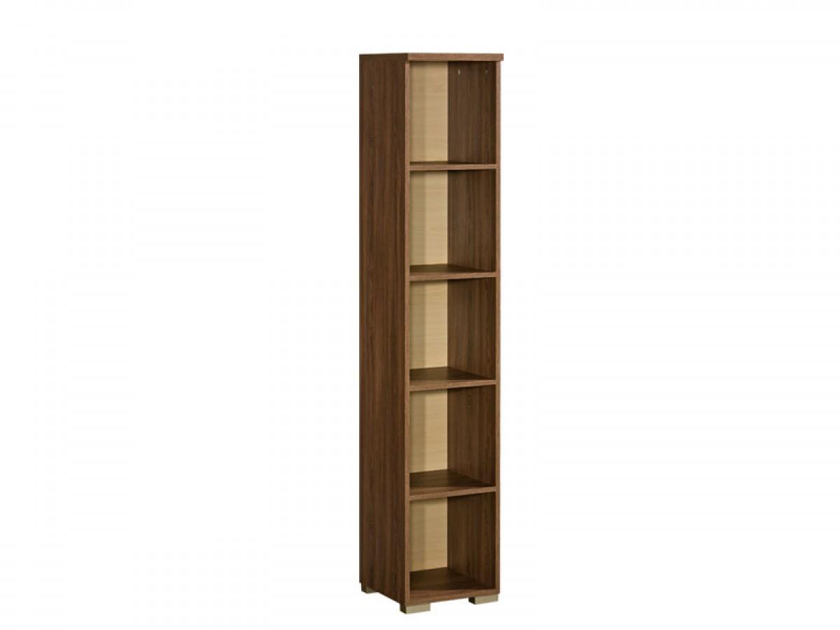 b cherregal salina eiche st tropez eiche salina 87 95. Black Bedroom Furniture Sets. Home Design Ideas