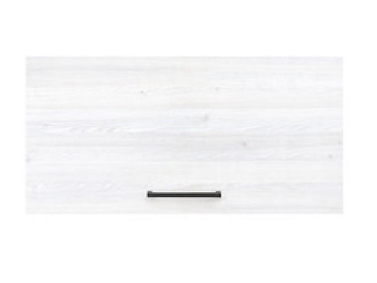 kuchenschranke junona line : Dunstabzugshaubenschrank 50 cm mit einer Klappt?r Junona Line, 3