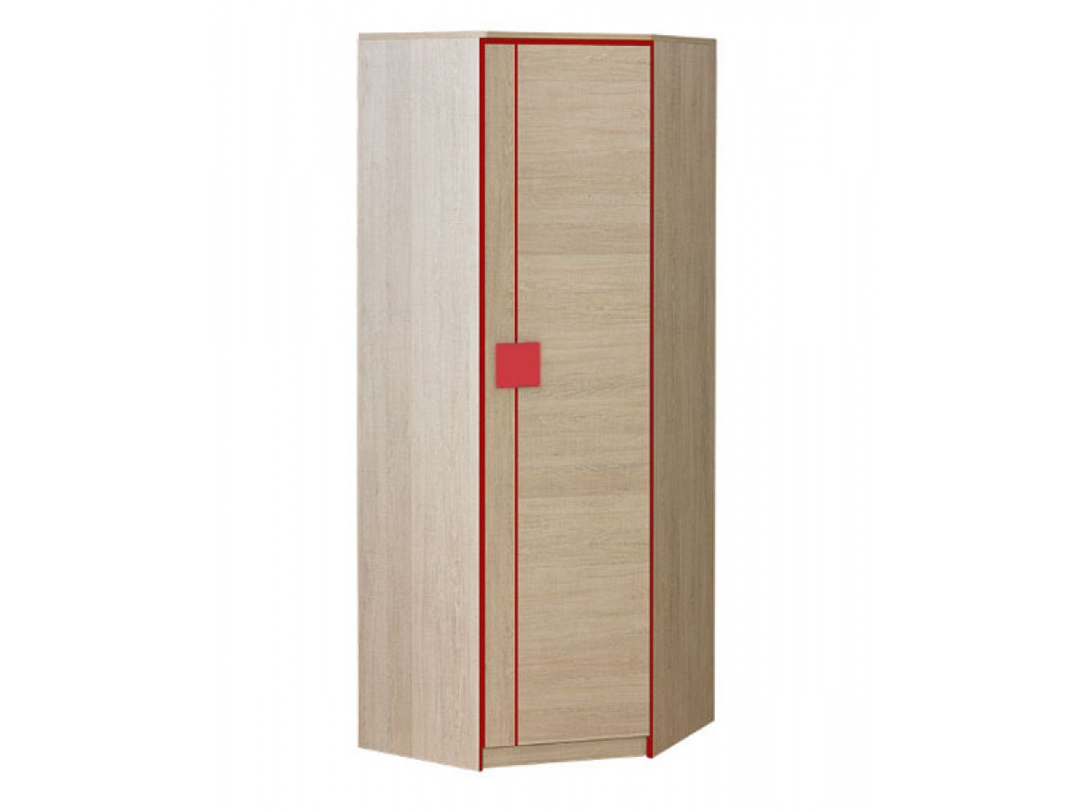 jugendzimmer komplett set mickys 04 7 tlg eiche santana. Black Bedroom Furniture Sets. Home Design Ideas