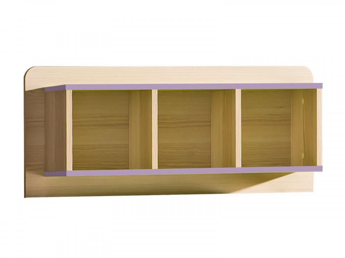 jugendzimmer komplett set limo 02 5 tlg esche natur. Black Bedroom Furniture Sets. Home Design Ideas