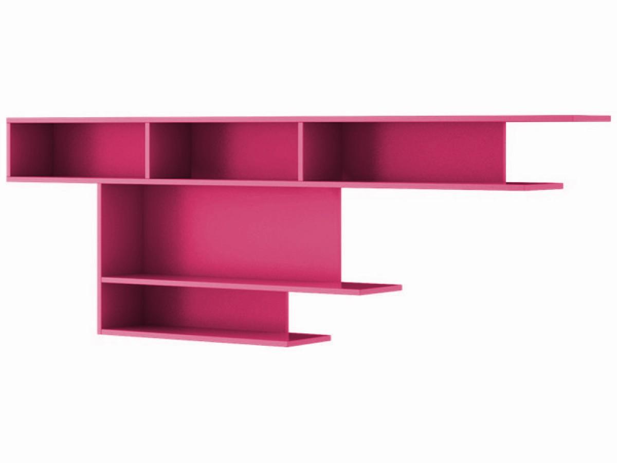 jugendzimmer f r m dchen jogo 01 5 tlg grau eiche wei sz. Black Bedroom Furniture Sets. Home Design Ideas