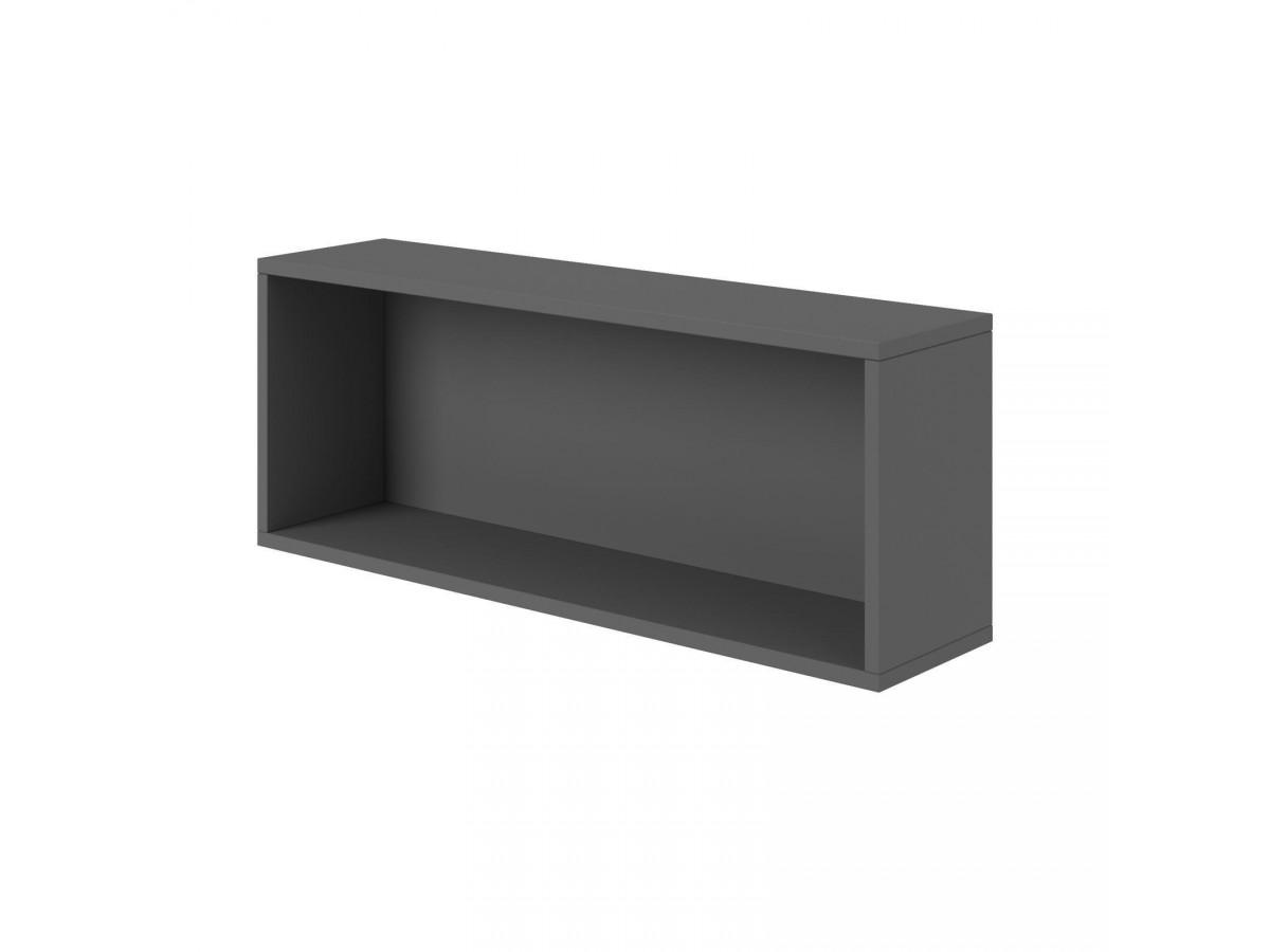 regal grau latest with regal grau stunning ikea regal. Black Bedroom Furniture Sets. Home Design Ideas