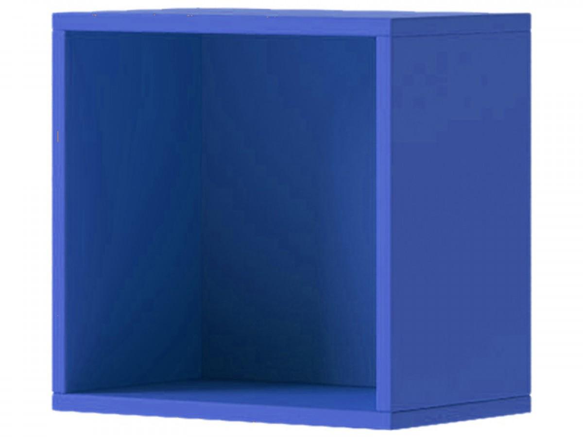 jugendzimmer f r m dchen jungen iks 01 7 tlg recht. Black Bedroom Furniture Sets. Home Design Ideas