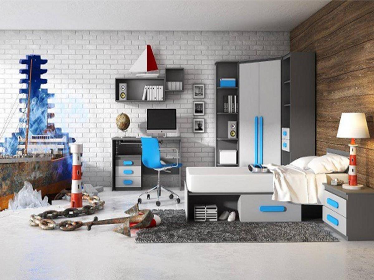 jugendzimmer komplett set komplett jugendzimmer set. Black Bedroom Furniture Sets. Home Design Ideas