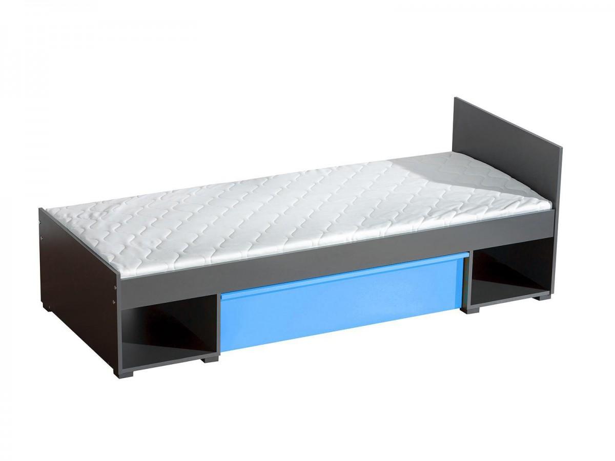 jugendzimmer komplett set 28 images jugendzimmer. Black Bedroom Furniture Sets. Home Design Ideas