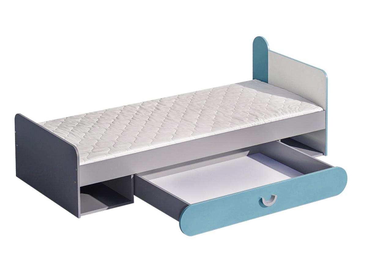 b cherregal t rkis m bel design idee f r sie. Black Bedroom Furniture Sets. Home Design Ideas