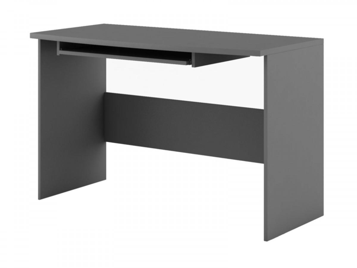 100 regal 20 cm tief 276 jugendzimmer komplett poko. Black Bedroom Furniture Sets. Home Design Ideas