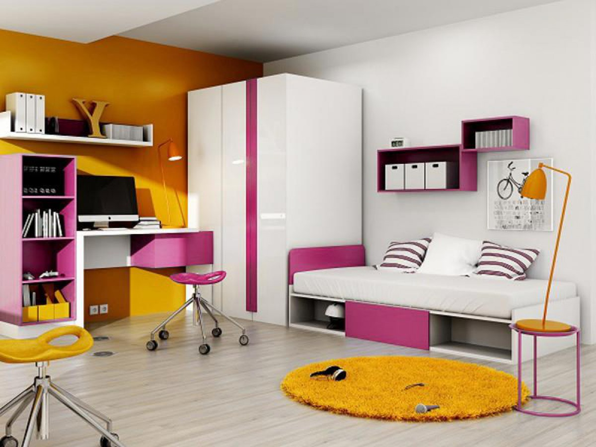 jugendzimmer komplett set hausgestaltung ideen. Black Bedroom Furniture Sets. Home Design Ideas