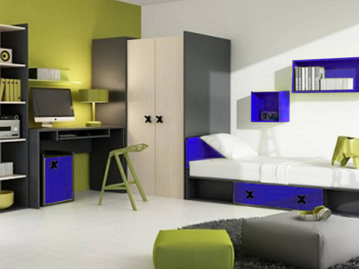 werkstatt schranksystem. Black Bedroom Furniture Sets. Home Design Ideas