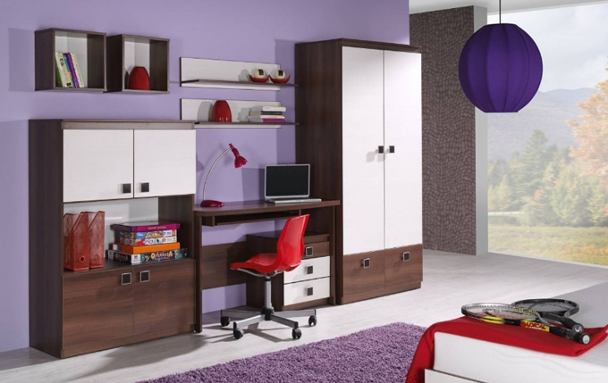 fliesen schwarz k che. Black Bedroom Furniture Sets. Home Design Ideas