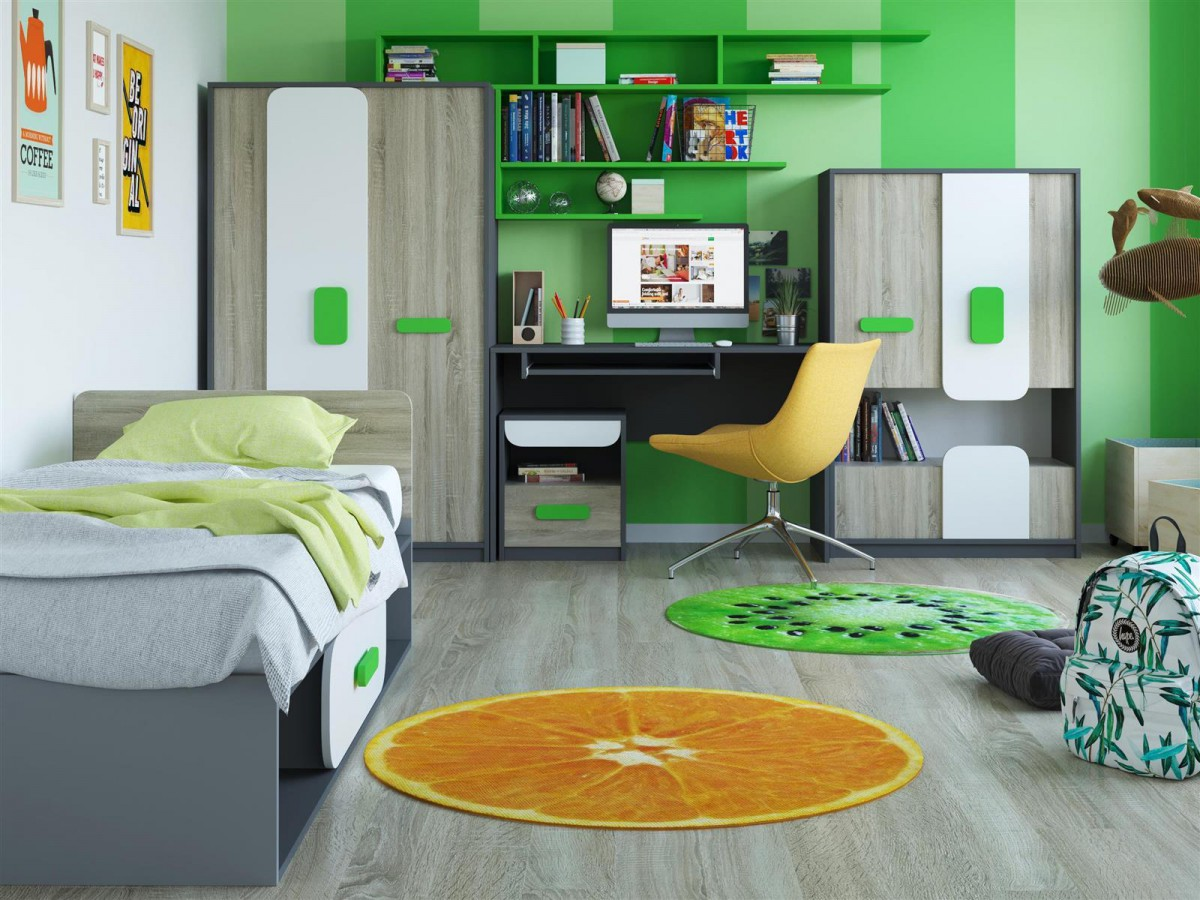 h ngeregal kinderzimmer beste inspiration f r ihr interior design und m bel. Black Bedroom Furniture Sets. Home Design Ideas