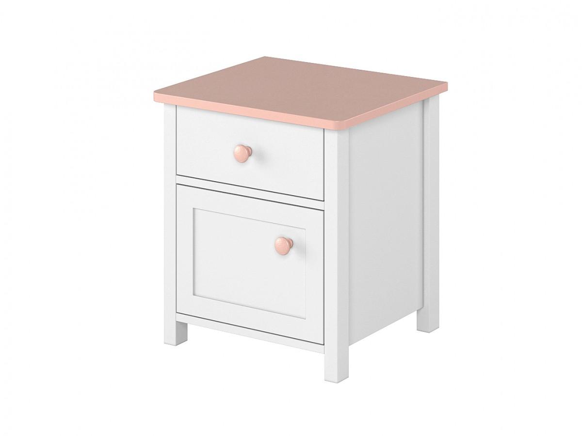 nachttisch wei 30 cm breit perfect schne kommode cm breit kommode breit galerien kommodesite. Black Bedroom Furniture Sets. Home Design Ideas