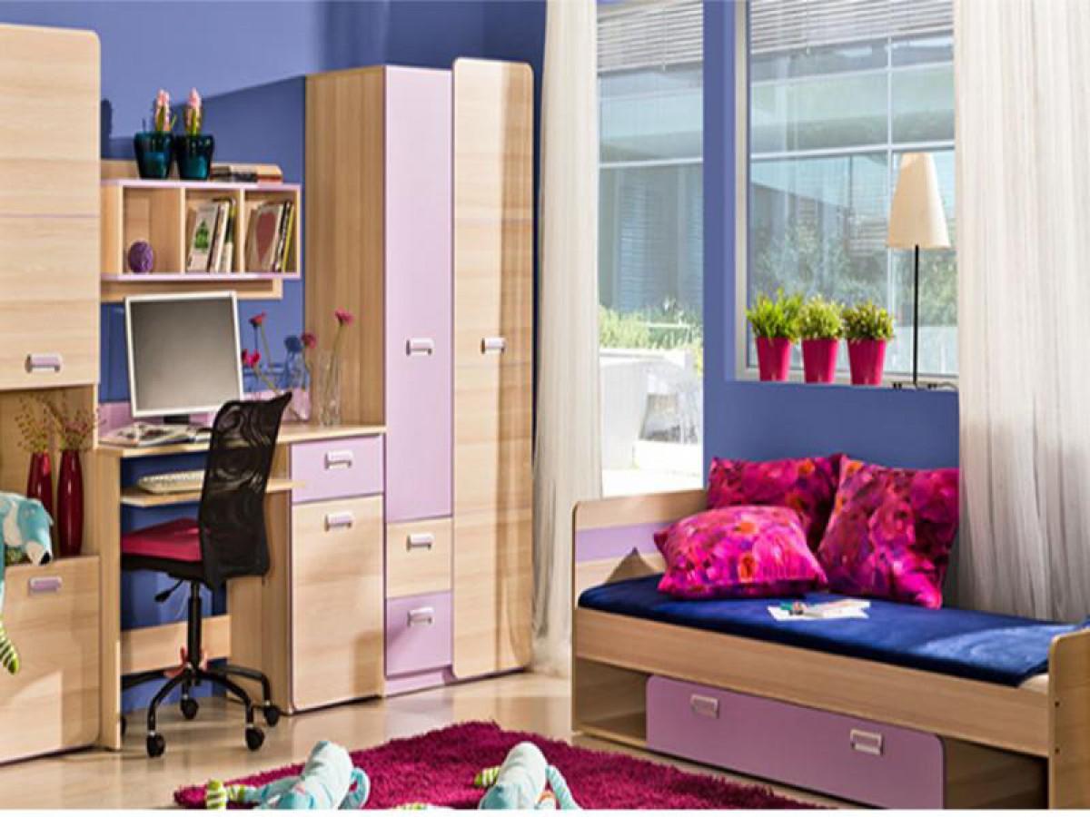 Ordnungshelfer Kleiderschrank ~ Hausdesign.pro