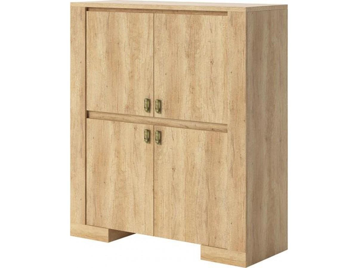 gutschein kibek. Black Bedroom Furniture Sets. Home Design Ideas