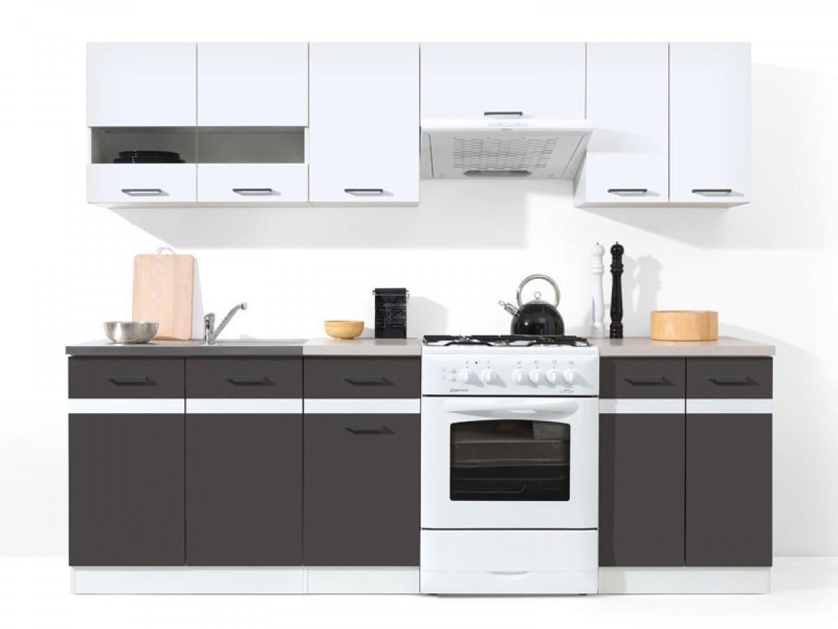 Billig Küchenzeile esseryaad.info Finden Sie Tausende von Ideen ... | {Einbauküche billig 32}