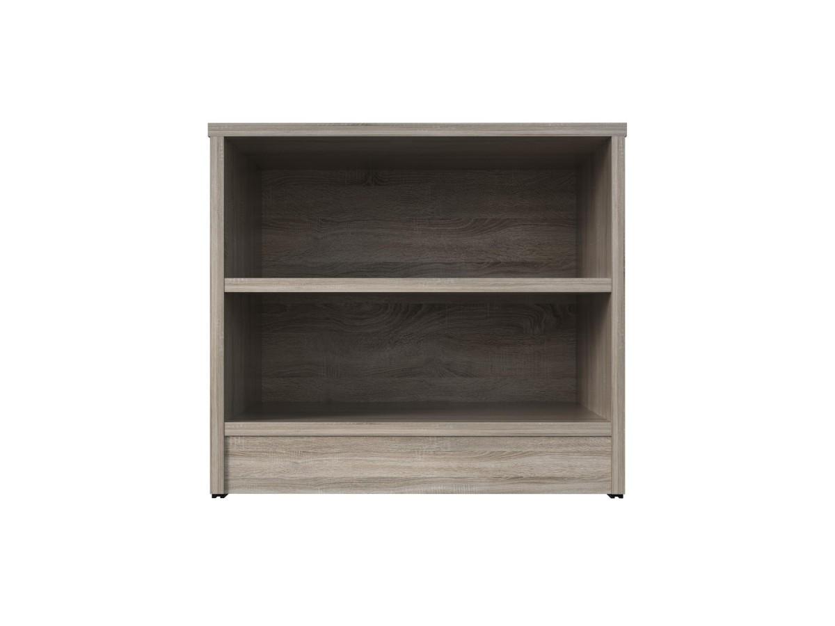 smartbett nachttisch eiche sonoma 37 95. Black Bedroom Furniture Sets. Home Design Ideas