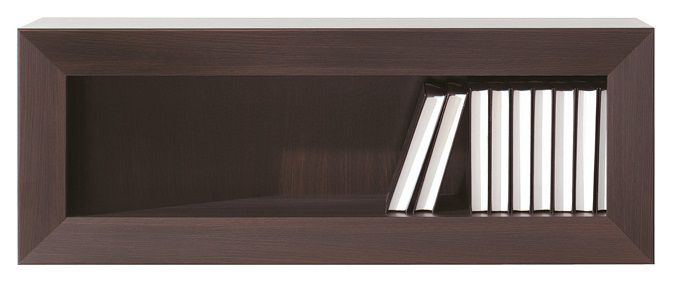 Sideboard with 3 doors and 3 drawers, 278,95 €