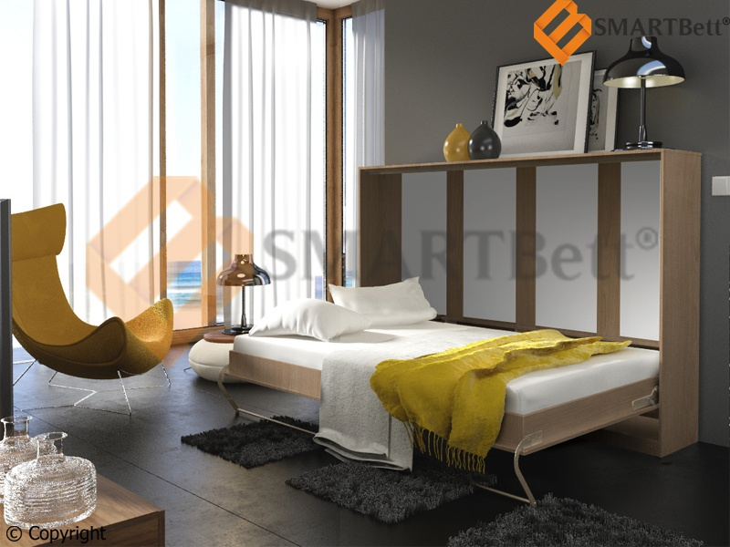 artikelnr 101643 artikelgewicht kg lieferzeit. Black Bedroom Furniture Sets. Home Design Ideas