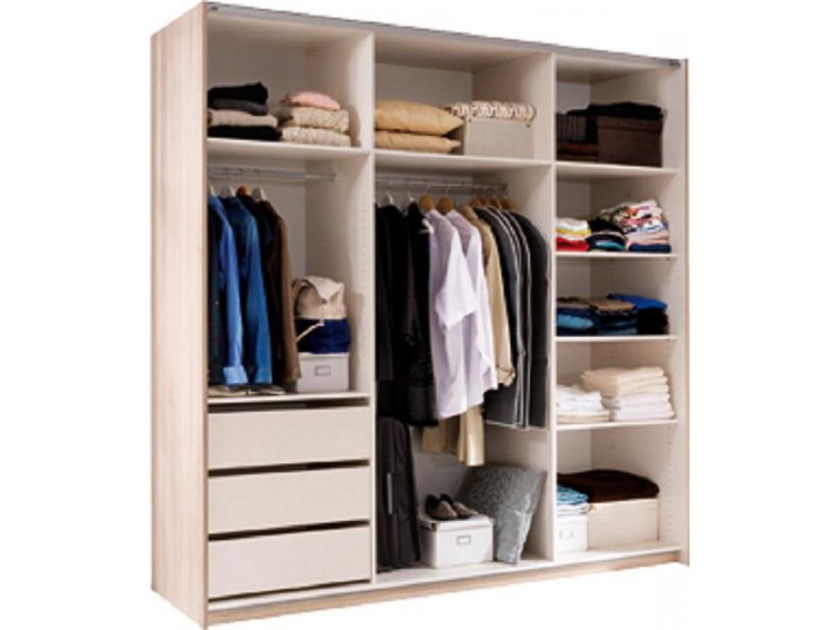 schrank 140 breit affordable home affaire california breite cm with schrank 140 breit trendy. Black Bedroom Furniture Sets. Home Design Ideas