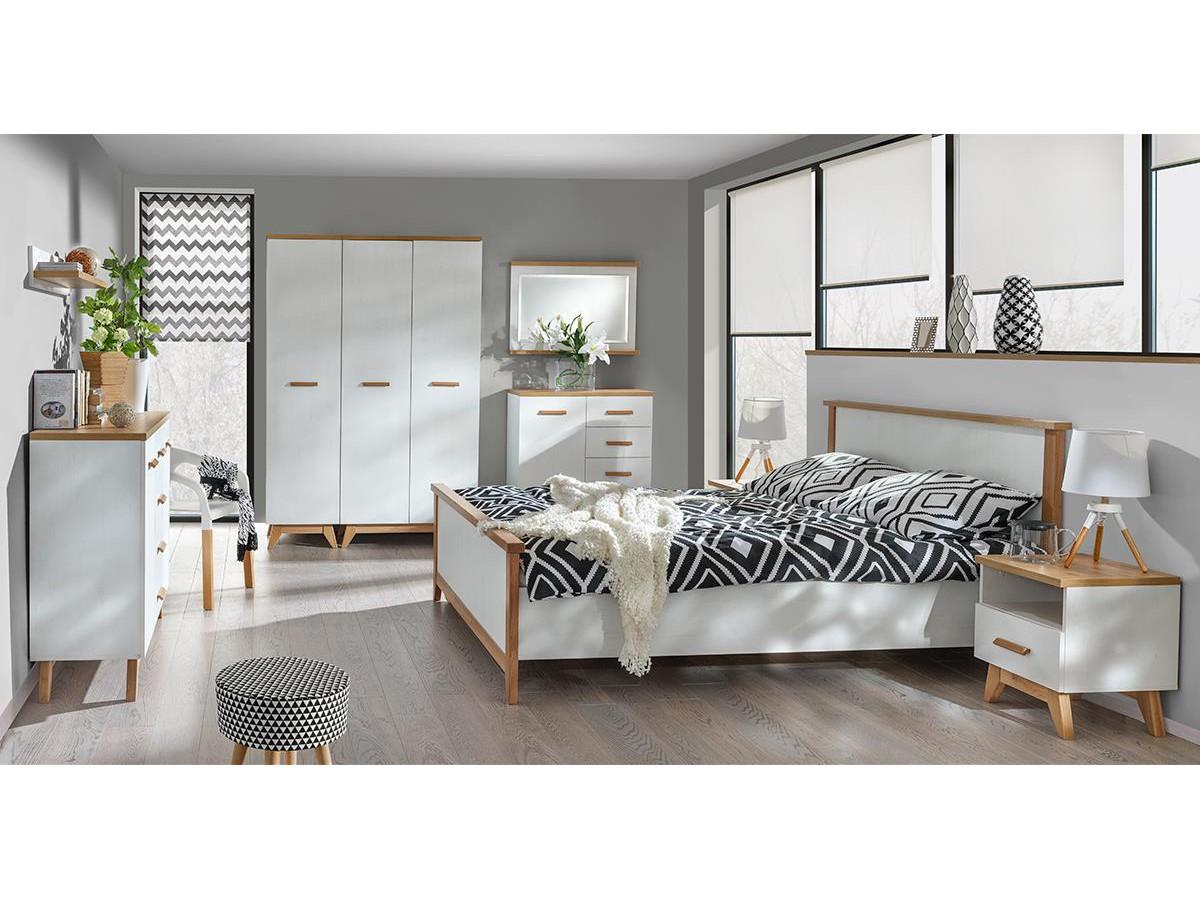 Schlafzimmer Natur – vitaplaza.info