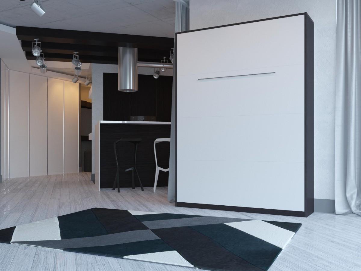 Schrankbett 180x200 beste nehl schrankbett galerie die designideen für badezimmer