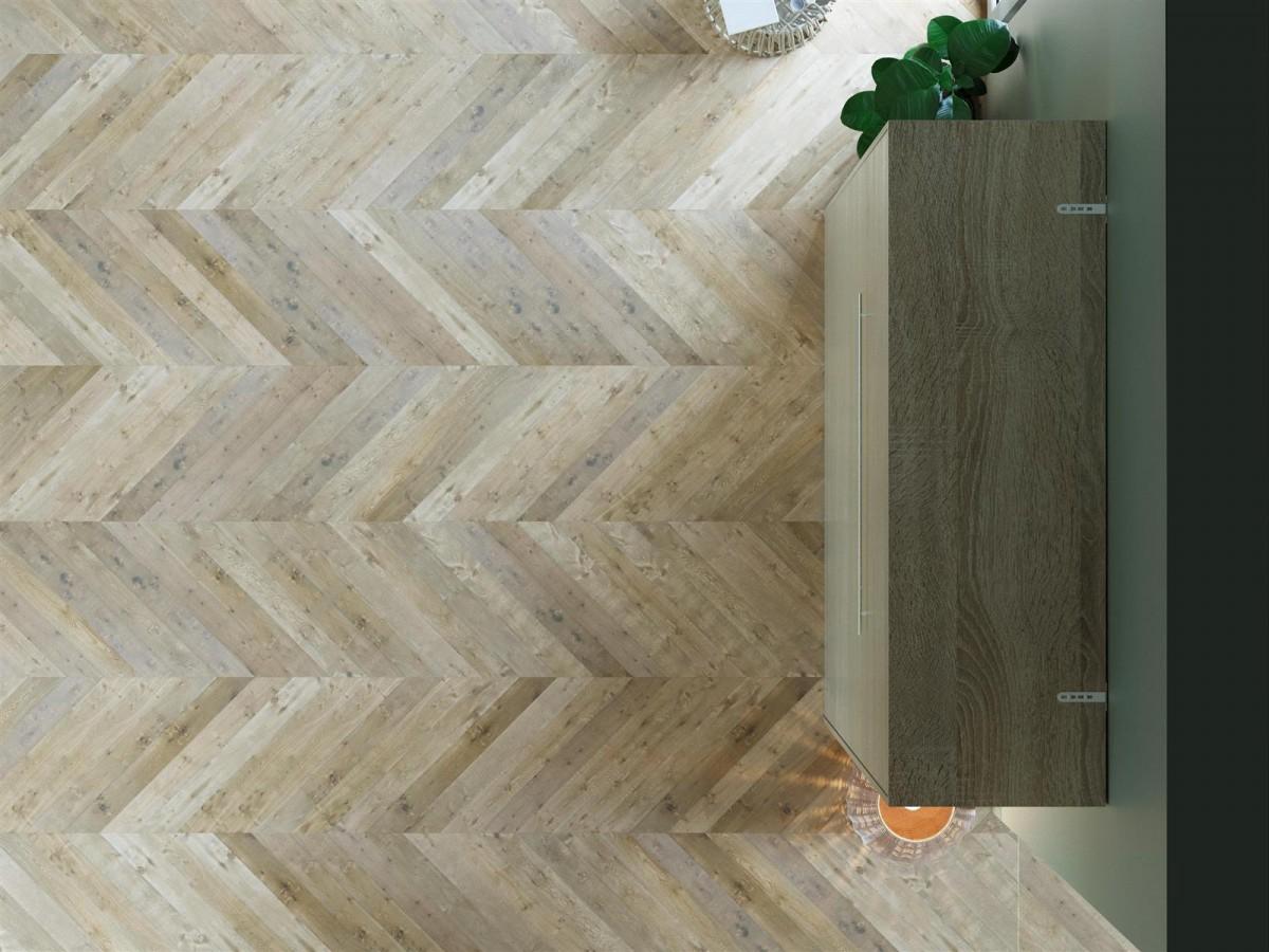 polsterbett 80x200 finest with polsterbett 80x200 simple. Black Bedroom Furniture Sets. Home Design Ideas