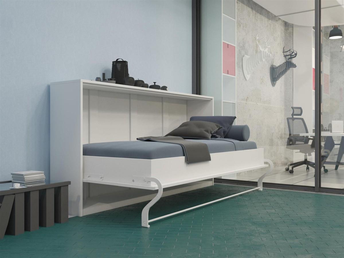 schrankbett belitec schrankbett u das bett das aus dem schrank fhrt schrankbett schrankbett. Black Bedroom Furniture Sets. Home Design Ideas