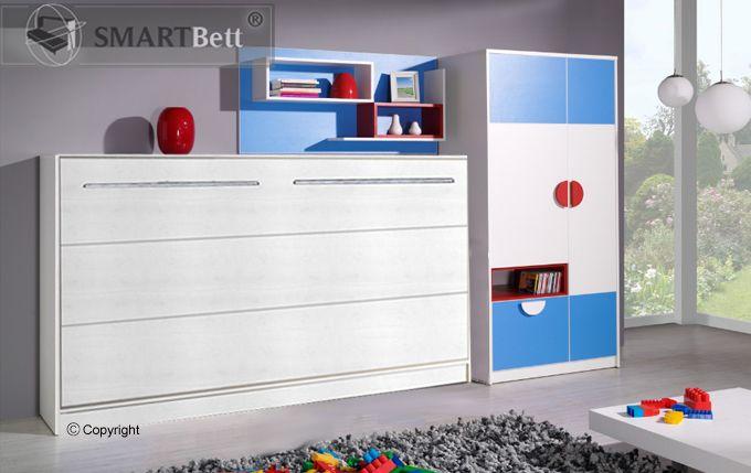 bs m bel wohnumgebung modern gut g nstig einrichten. Black Bedroom Furniture Sets. Home Design Ideas