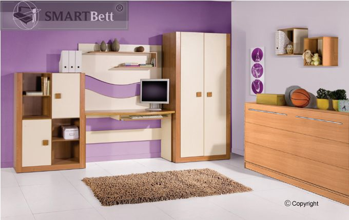 seiten bersicht. Black Bedroom Furniture Sets. Home Design Ideas