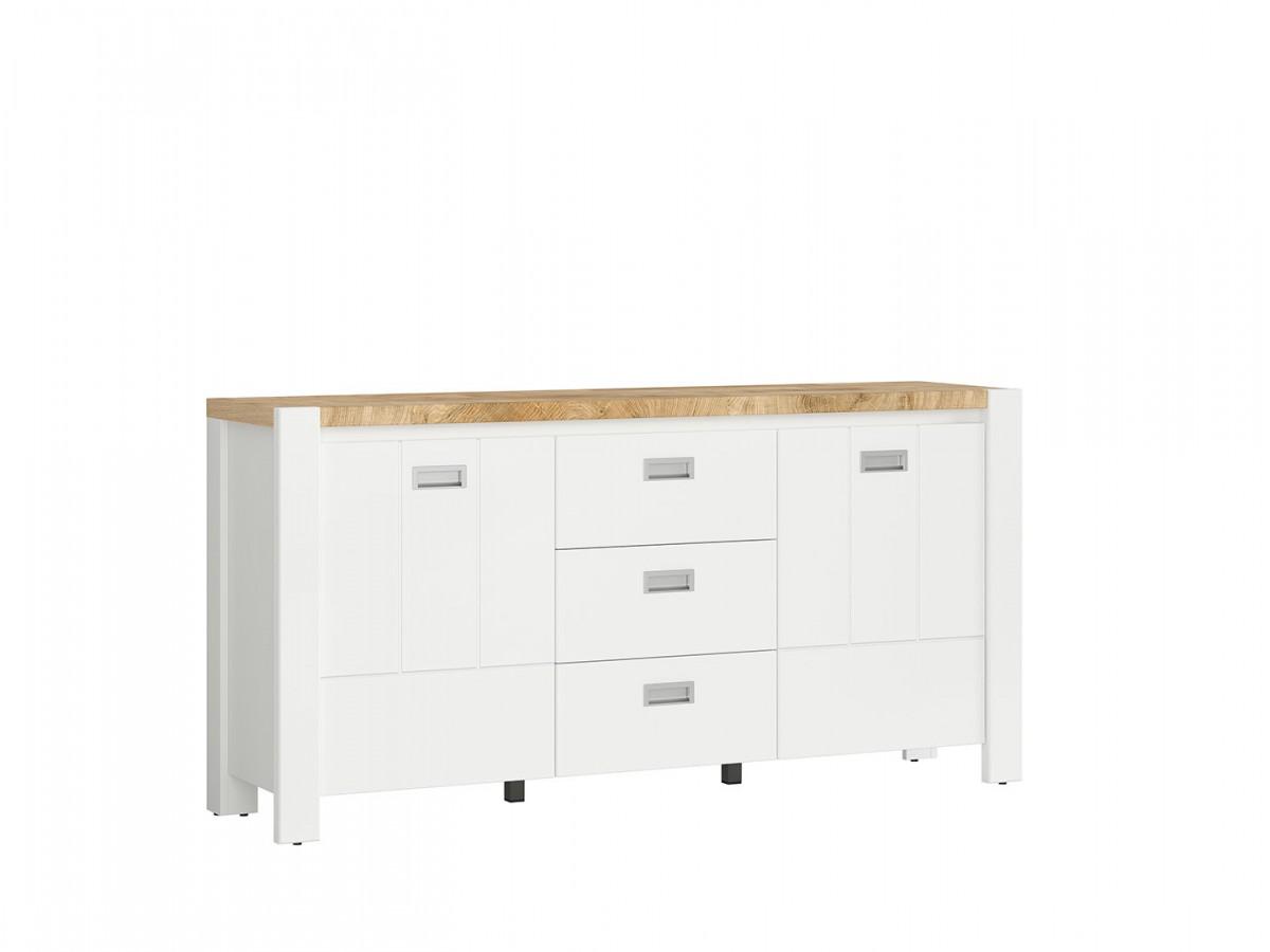 160 cm breit free raffrollo cm breit erstaunlich raffrollo rollos gardinen raffrollo cm breit. Black Bedroom Furniture Sets. Home Design Ideas