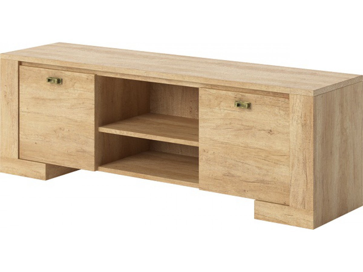 m bel eiche natur interessante ideen f r. Black Bedroom Furniture Sets. Home Design Ideas