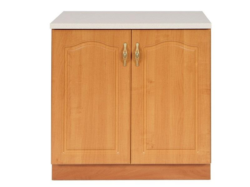 tischbeine 820 mm 4er set chrom poliert 29 50. Black Bedroom Furniture Sets. Home Design Ideas