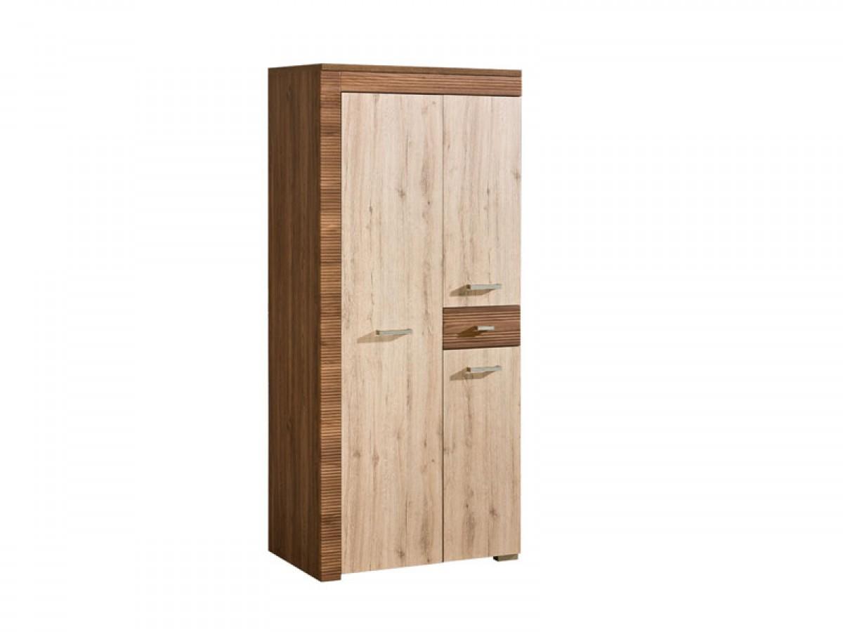 ikea home planer erfahrungen interessante. Black Bedroom Furniture Sets. Home Design Ideas